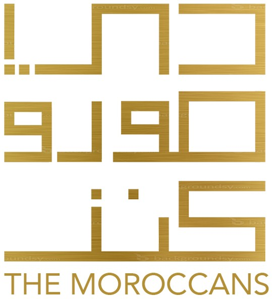 Themoroccans